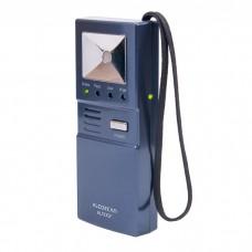 Алкотестер-індикатор Alcoscan AL-1100F