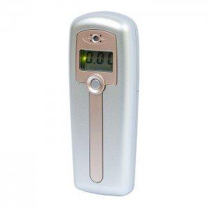 Алкотестер цифровий Alcoscan AL-2500