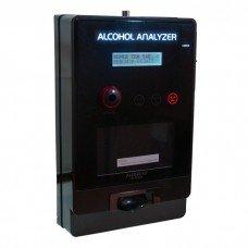 Алкотестер стационарный для ночных клубов, баров, ресторанов Alcoscan AL-4000