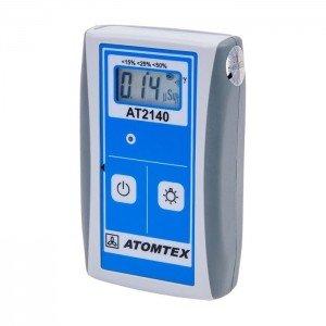 Дозиметр гамма-випромінення Атомтех ДКГ-АТ2140