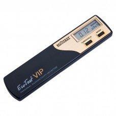 Детектор радіації персональний EcotestVIP