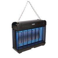 Електричний знищувач комах Noveen IKN-910 LED