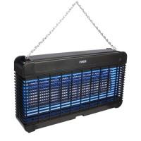 Електричний знищувач комах Noveen IKN-911 LED
