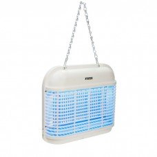 Електричний знищувач комах Noveen IKN-920 LED