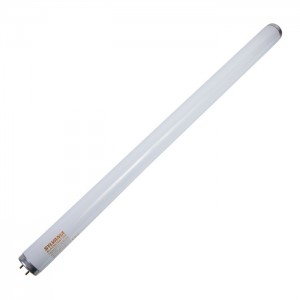 Лампа 40 Вт для знищувача літаючих комах Mo-El