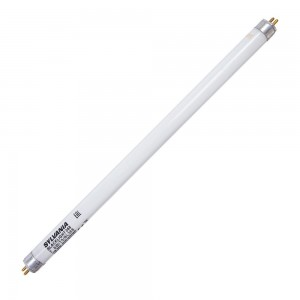 Лампа 6 Вт для знищувача літаючих комах Mo-El
