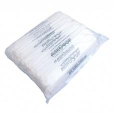 Запасні трубочки до алкотестерів Alkofor (200 штук)