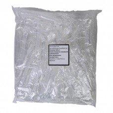Запасні мундштуки до алкотестера Alkofor-507 (100 штук)