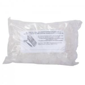 Запасні мундштуки до алкотестерів Алконт (100 штук)