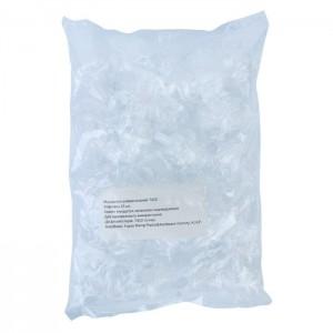 Запасні мундштуки до алкотестеру Drager-7410 (25 штук)
