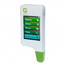 Побутовий нітратомір Anmez Greentest 2