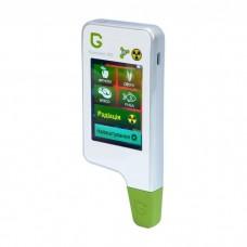 Нітрат-тестер з дозиметром Anmez Greentest-Eco-4