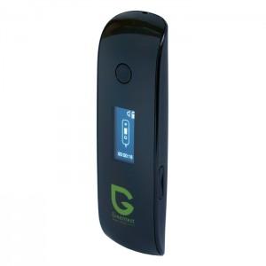 Нітрат-тестер з тестером води для смартфону Anmez Greentest Mini