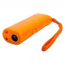 Ультразвуковий відлякувач собак Bonajay CD-100
