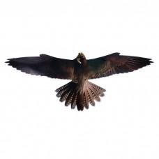 Відлякувач птахів – у вигляді таблички Хижак-2