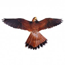 Відлякувач птахів – у вигляді таблички Хижак-3