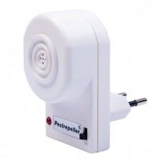Ультразвуковий відлякувач мишей для кімнати Leaven LS-919
