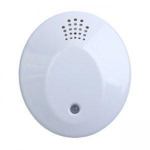 Ультразвуковий відлякувач мишей для кімнати Saintland SD-073