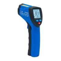 Пірометр - інфрачервоний термометр Flus IR-803H