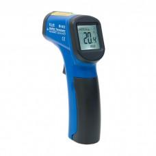Пірометр - інфрачервоний термометр Flus IR-812