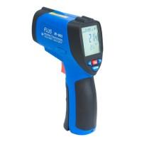 Пірометр - інфрачервоний термометр Flus IR-863