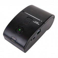 Принтер к алкотестеру Алкофор-507