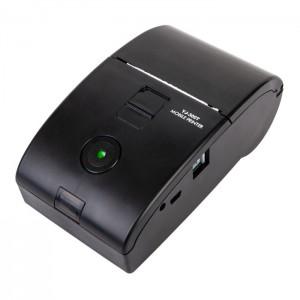 Принтер до алкотестера Алкофор-507