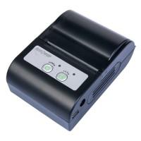 Принтер до алкотестера Алкофор-505