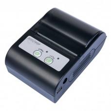 Принтер до алкотестерів Алкофор-405, 505