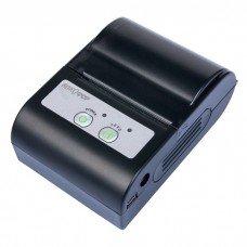 Принтер к алкотестеру Алкофор-505