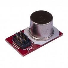 Запасний сенсор AL7M до алкотестера Alcoscan AL-7000