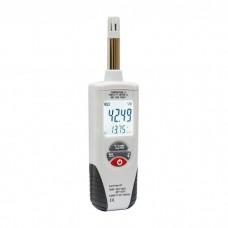 Термогигрометр портативный Xintest HT-350